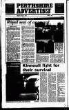 Perthshire Advertiser Friday 27 May 1988 Page 50