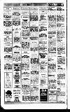 Perthshire Advertiser Friday 14 April 1989 Page 2