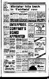 Perthshire Advertiser Friday 14 April 1989 Page 3