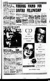 Perthshire Advertiser Friday 14 April 1989 Page 5