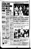 Perthshire Advertiser Friday 14 April 1989 Page 6