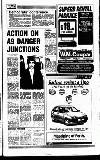 Perthshire Advertiser Friday 14 April 1989 Page 7