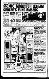 Perthshire Advertiser Friday 14 April 1989 Page 8