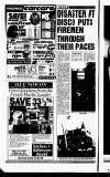 Perthshire Advertiser Friday 14 April 1989 Page 10