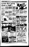Perthshire Advertiser Friday 14 April 1989 Page 15