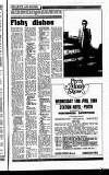 Perthshire Advertiser Friday 14 April 1989 Page 21
