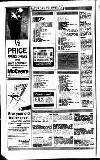 Perthshire Advertiser Friday 14 April 1989 Page 22