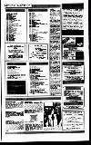 Perthshire Advertiser Friday 14 April 1989 Page 23