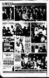 Perthshire Advertiser Friday 14 April 1989 Page 26