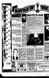 Perthshire Advertiser Friday 14 April 1989 Page 28