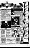 Perthshire Advertiser Friday 14 April 1989 Page 29