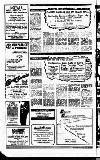 Perthshire Advertiser Friday 14 April 1989 Page 30