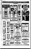 Perthshire Advertiser Friday 14 April 1989 Page 37