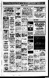 Perthshire Advertiser Friday 14 April 1989 Page 41