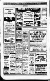Perthshire Advertiser Friday 14 April 1989 Page 42
