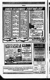Perthshire Advertiser Friday 14 April 1989 Page 44