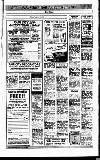 Perthshire Advertiser Friday 14 April 1989 Page 47