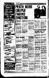 Perthshire Advertiser Friday 14 April 1989 Page 48