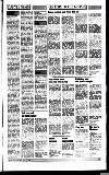 Perthshire Advertiser Friday 14 April 1989 Page 49