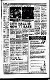 Perthshire Advertiser Friday 14 April 1989 Page 51