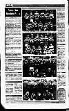 Perthshire Advertiser Friday 14 April 1989 Page 52