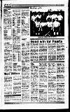 Perthshire Advertiser Friday 14 April 1989 Page 53