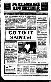 Perthshire Advertiser Friday 14 April 1989 Page 54