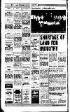 Perthshire Advertiser Friday 02 June 1989 Page 2