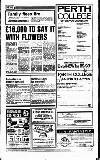 Perthshire Advertiser Friday 02 June 1989 Page 3