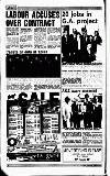 Perthshire Advertiser Friday 02 June 1989 Page 4