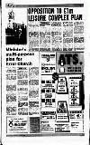 Perthshire Advertiser Friday 02 June 1989 Page 5