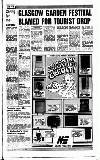 Perthshire Advertiser Friday 02 June 1989 Page 7