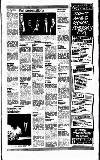 Perthshire Advertiser Friday 02 June 1989 Page 13