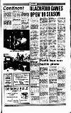 Perthshire Advertiser Friday 02 June 1989 Page 17