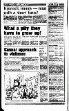 Perthshire Advertiser Friday 02 June 1989 Page 20