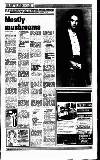 Perthshire Advertiser Friday 02 June 1989 Page 21