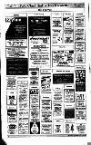 Perthshire Advertiser Friday 02 June 1989 Page 26