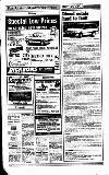 Perthshire Advertiser Friday 02 June 1989 Page 34