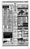 Perthshire Advertiser Friday 02 June 1989 Page 35