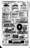 Perthshire Advertiser Friday 02 June 1989 Page 36