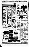 Perthshire Advertiser Friday 02 June 1989 Page 38