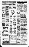 Perthshire Advertiser Friday 02 June 1989 Page 40