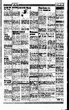 Perthshire Advertiser Friday 02 June 1989 Page 41