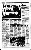 Perthshire Advertiser Friday 02 June 1989 Page 46