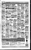 Perthshire Advertiser Friday 02 June 1989 Page 47