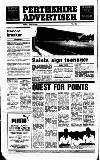 Perthshire Advertiser Friday 02 June 1989 Page 48