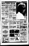 Perthshire Advertiser Tuesday 01 August 1989 Page 3