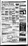 Perthshire Advertiser Tuesday 01 August 1989 Page 7