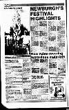 Perthshire Advertiser Tuesday 01 August 1989 Page 8
