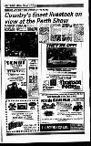 Perthshire Advertiser Tuesday 01 August 1989 Page 9